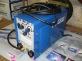 Welder__Inverter_4e85c7dde21d0
